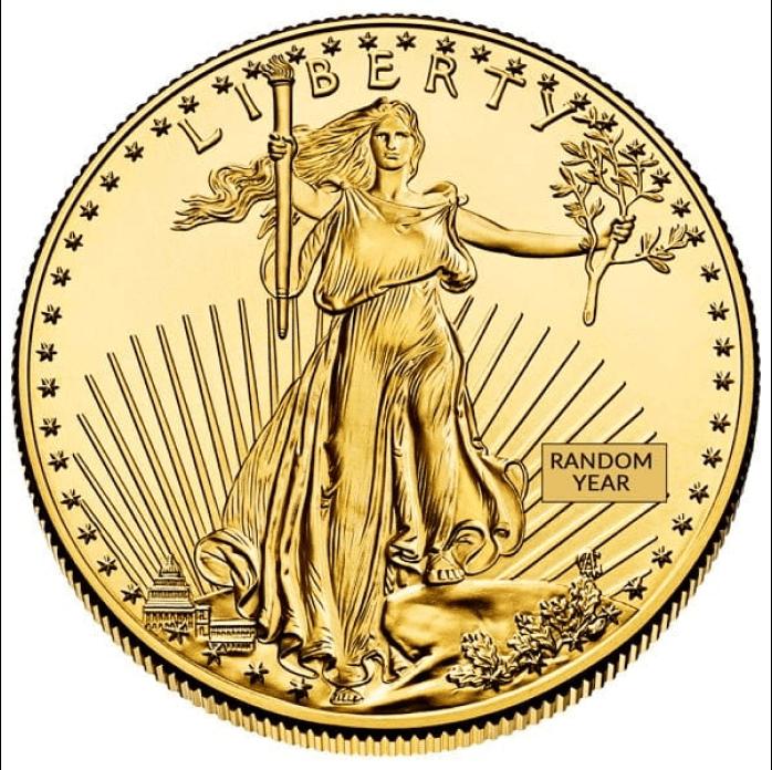 продать монеты в украине