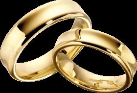 Золотые украшения 4