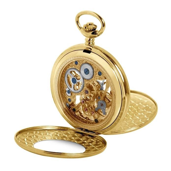 золотой антиквариат