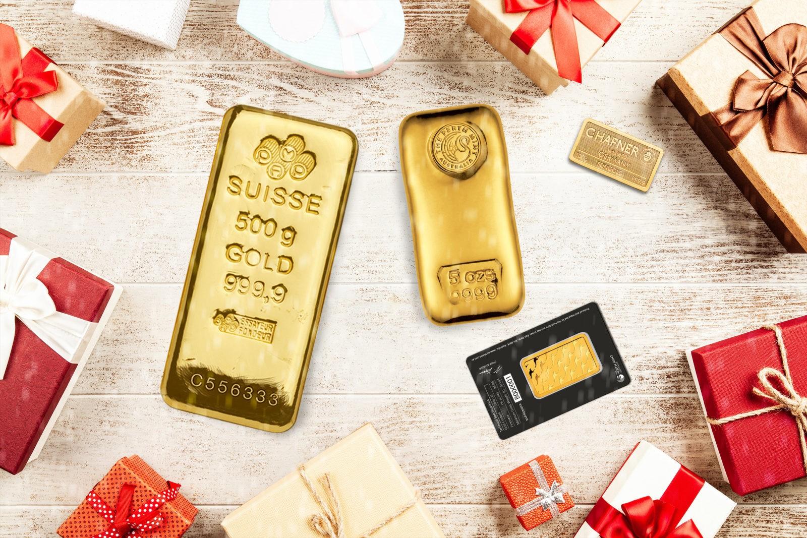 цена золота декабрь 2020